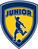 Football school Junior